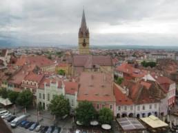 אזרחות רומנית - בדיקת זכאות