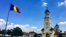 הוצאת דרכון רומני לילדים - משרד עו